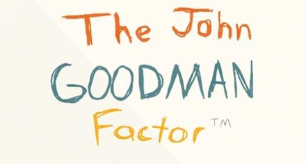 John_goodman