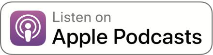 Listen_on_Apple_Podcasts_sRGB_US